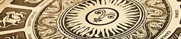 weekly horoscope, sathiye lagna palapala
