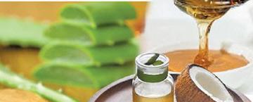 skin treatment, samata prathikara