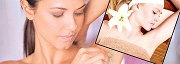 sri lanka beauty culture