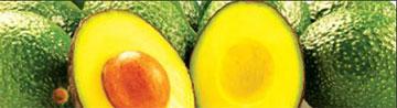 avocado, aligata pera