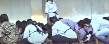 LTTE Video