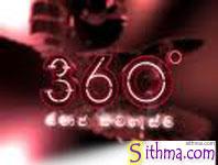 Derana 360 - 25-10-2021