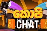 Copy Chat - 25-07-2021